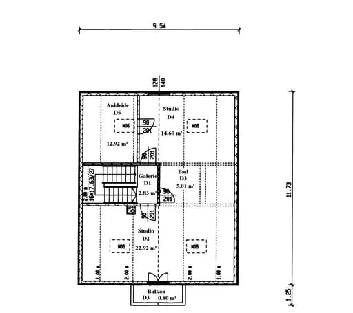 Starnberger See floor_plans 2