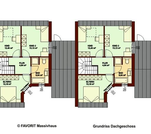 Stella E106 floor_plans 0