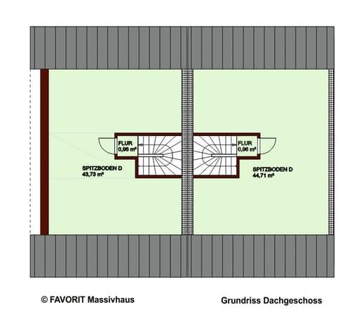 Stella E113/M115 floor_plans 0