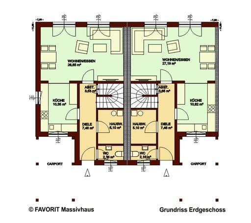 Stella E113/M115 floor_plans 1