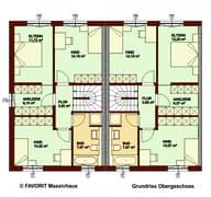 Stella E113/M115 floor_plans 2
