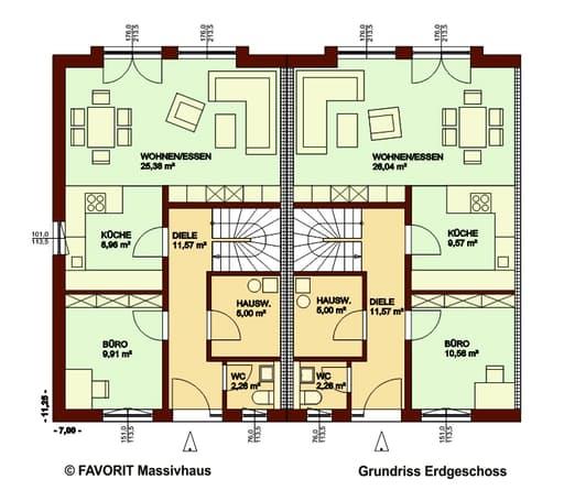 Stella E118/M122 floor_plans 1