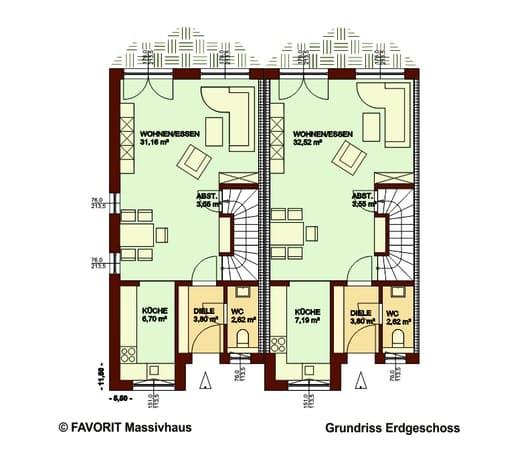 Stella E141/M146 floor_plans 1
