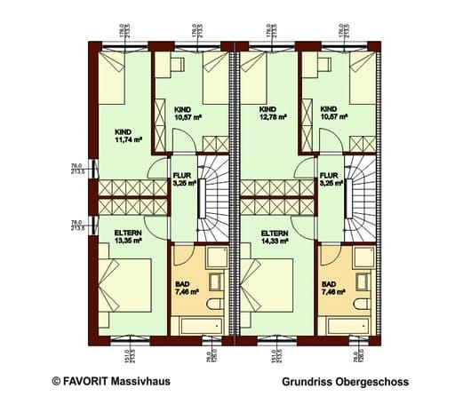 Stella E141/M146 floor_plans 2
