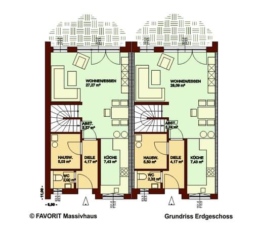 Stella E145/M150 floor_plans 1
