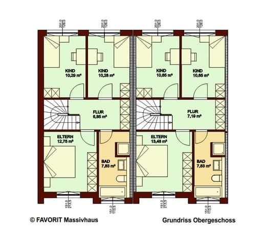 Stella E145/M150 floor_plans 2