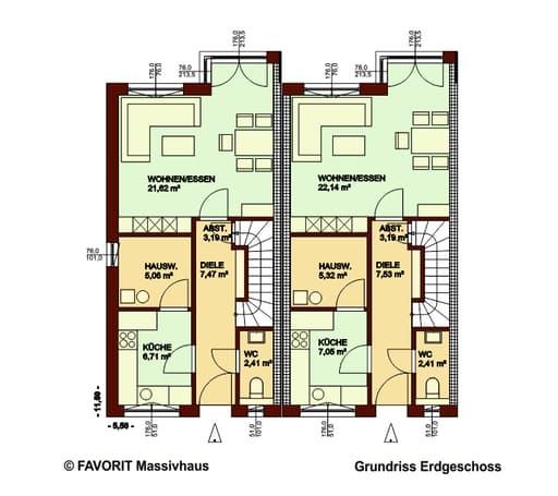 Stella E92/M95 floor_plans 0