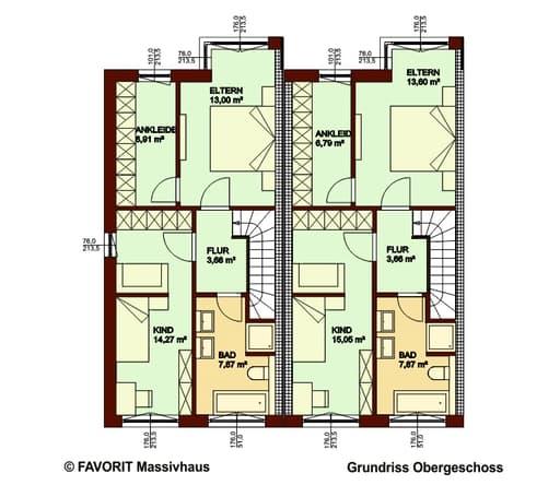 Stella E92/M95 floor_plans 1