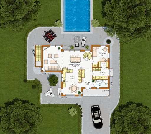 Stenvik floor_plans 1