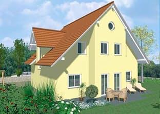 Stilhaus