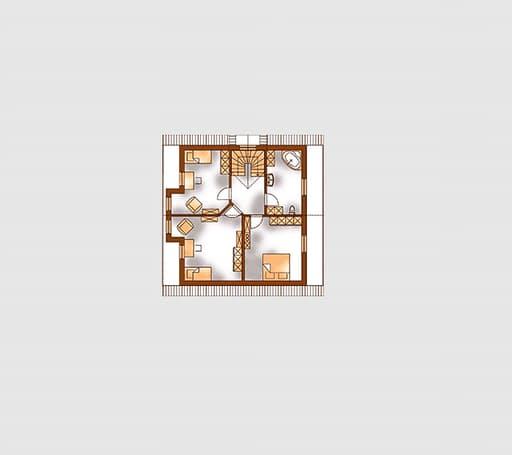 Stilhaus floor_plans 0