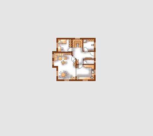 Stilhaus floor_plans 1