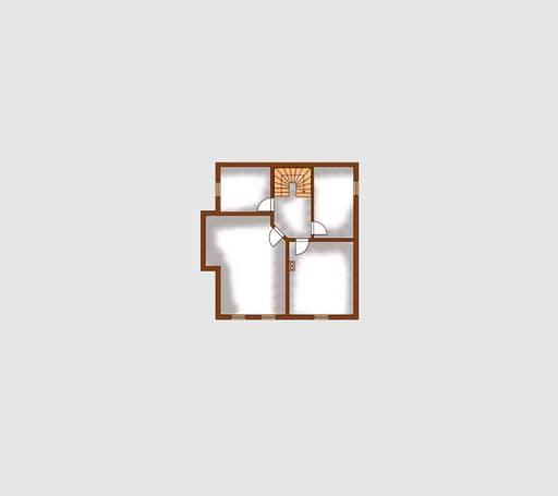 Stilhaus floor_plans 2