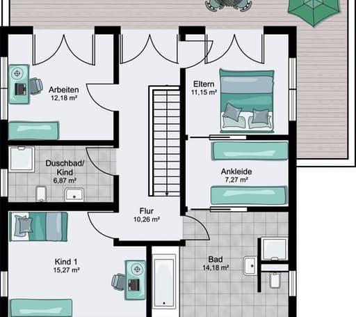 Stockholm floor_plans 1