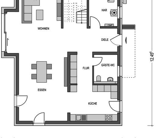 Stratus FD.200.2 Floorplan 1