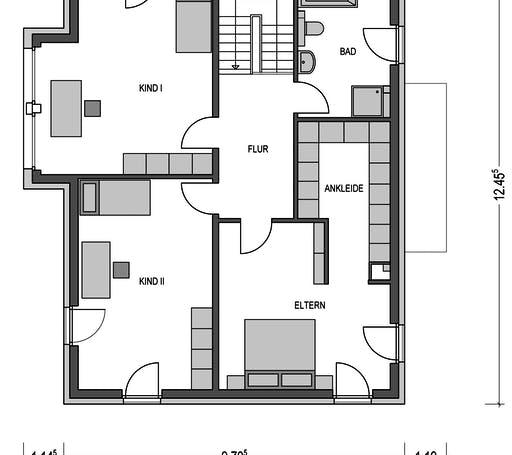 Stratus FD.200.2 Floorplan 2