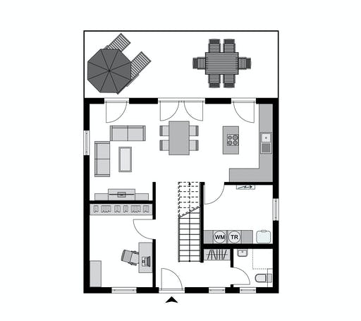 streif_city1-133_floorplan3.jpg