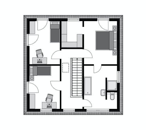 streif_city1-133_floorplan4.jpg