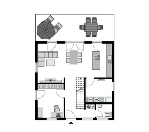 streif_city2-167_floorplan3.jpg