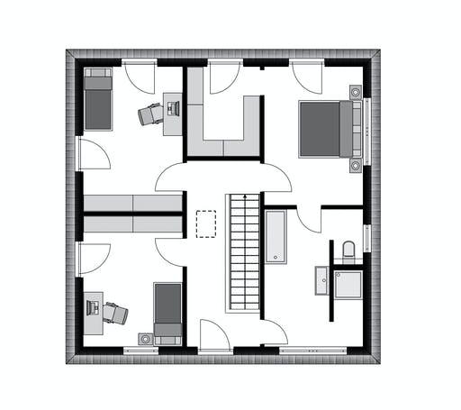 streif_city2-167_floorplan4.jpg