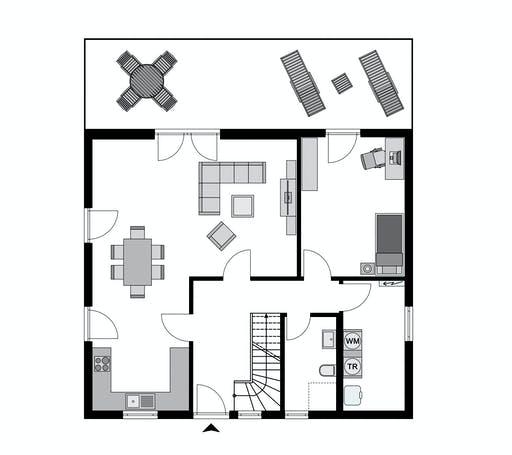 streif_family1-173_floorplan3.jpg