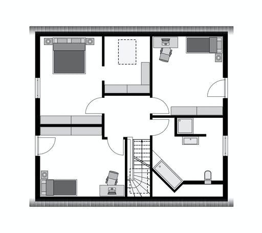 streif_family1-173_floorplan4.jpg