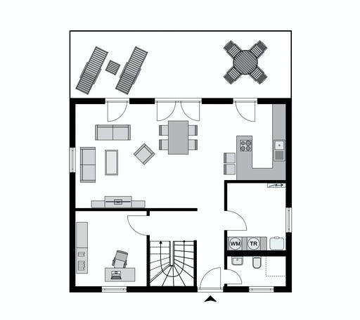 streif_family2-148_floorplan3.jpg