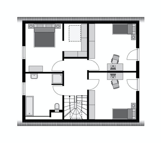 streif_family2-148_floorplan4.jpg