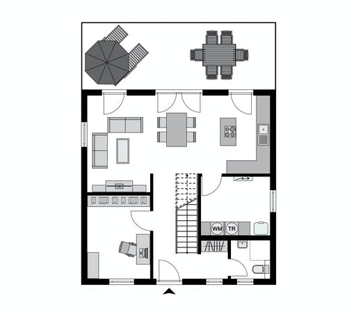 streif_family3-135_floorplan3.jpg