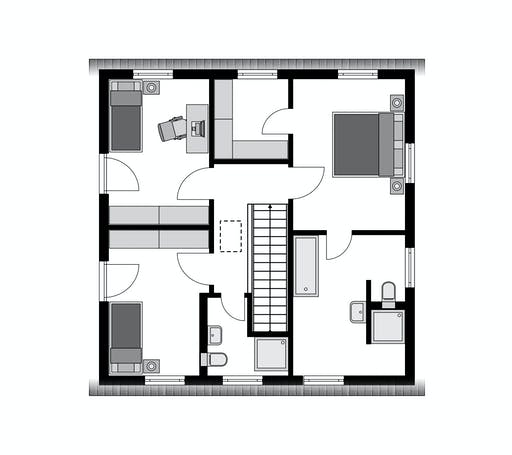 streif_family3-135_floorplan4.jpg