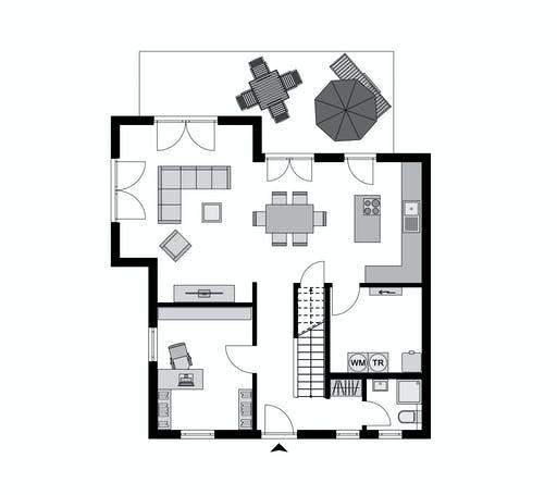streif_klassikercity-gl1_floorplan1.jpg