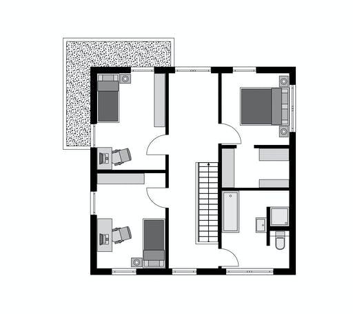streif_klassikercity-gl1_floorplan2.jpg