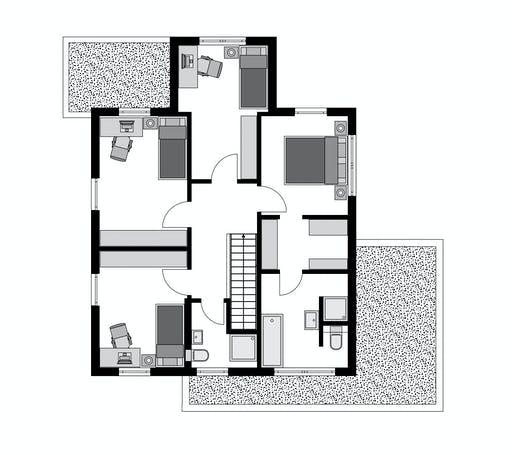 streif_klassikercity-gl2_floorplan2.jpg