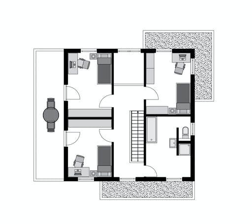 streif_klassikercity-gl3_floorplan2.jpg