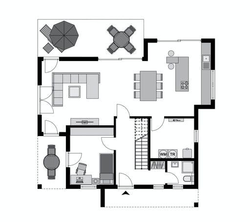 streif_klassikercity-gl4_floorplan1.jpg
