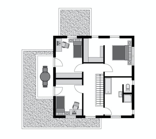streif_klassikercity-gl5_floorplan2.jpg