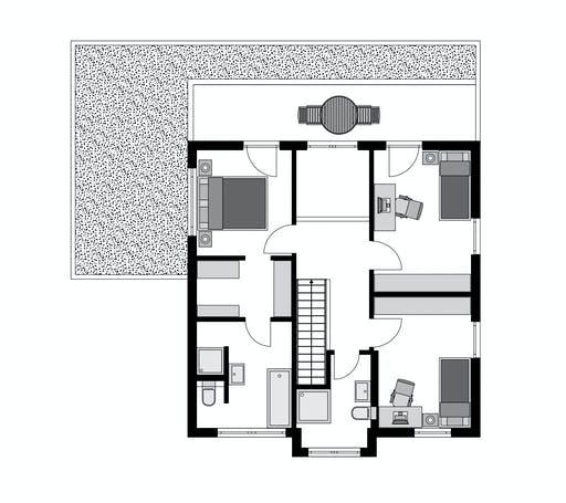 streif_klassikercity-gl6_floorplan2.jpg
