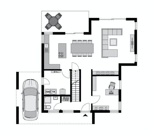 streif_klassikercity-gl7_floorplan1.jpg
