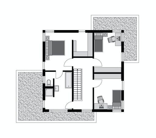 streif_klassikercity-gl7_floorplan2.jpg