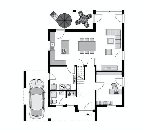 streif_klassikercity-gl8_floorplan1.jpg