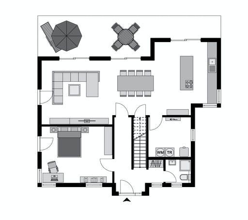 streif_klassikercity-gl9_floorplan1.jpg