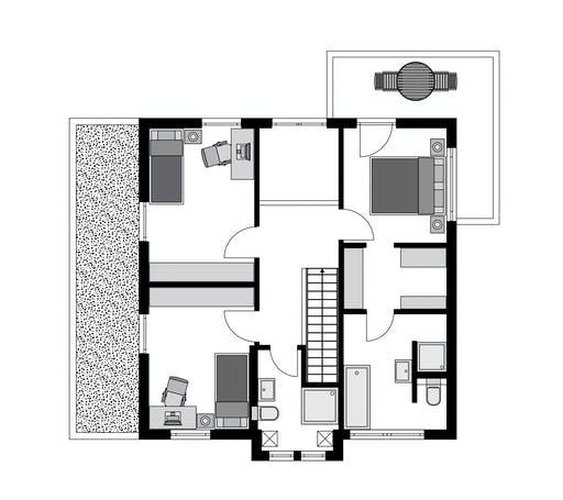 streif_klassikercity-gl9_floorplan2.jpg