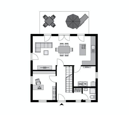 streif_klassikercity-glbasis_floorplan1.jpg