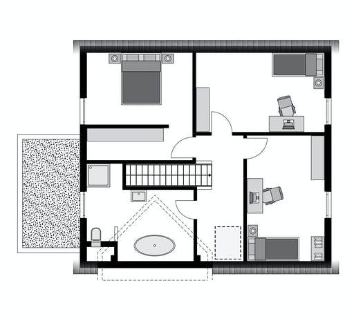 streif_klassikerfamily-gq1_floorplan2.jpg