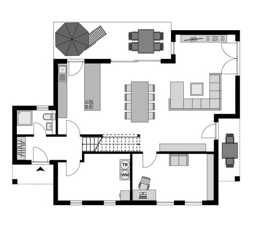 streif_klassikerfamily-gq2_floorplan1.jpg
