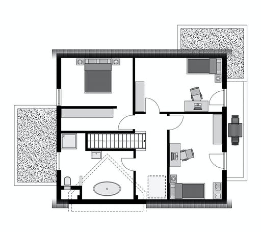streif_klassikerfamily-gq2_floorplan2.jpg