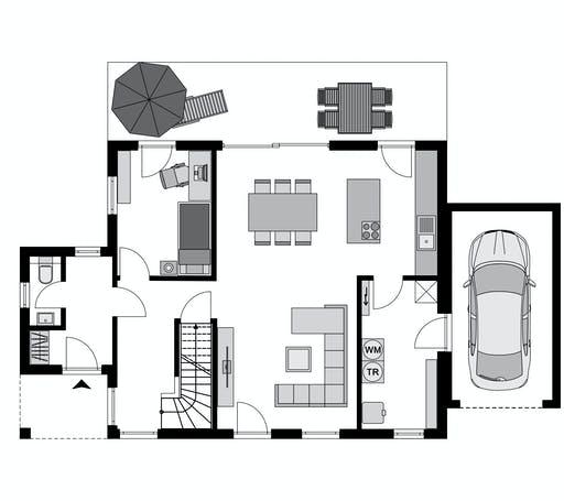 streif_klassikerfamily-vg01_floorplan1.jpg