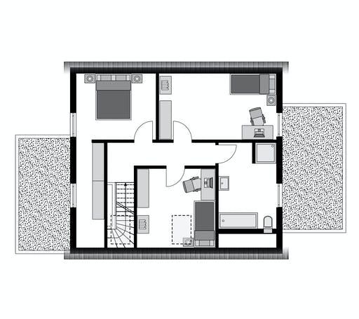 streif_klassikerfamily-vg01_floorplan2.jpg