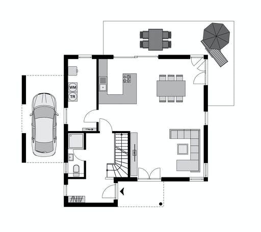 streif_klassikerfamily-vg02_floorplan1.jpg