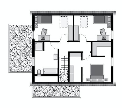 streif_klassikerfamily-vg02_floorplan2.jpg